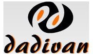 Dadivan